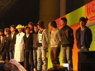 030 event02.JPG