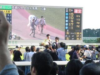 029 win7.JPG