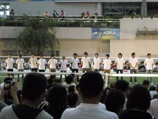 030 event2.JPG