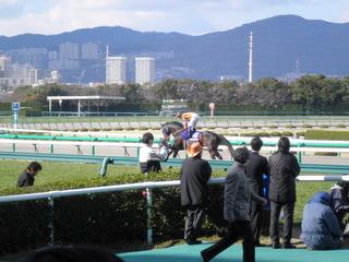 018 run04.JPG