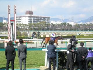 022 run13.JPG
