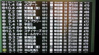 002-005.JPG