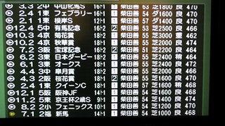 002-006.JPG